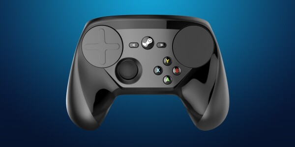 RIP Steam Controller 2015-2019: Valve is selling off its inventory