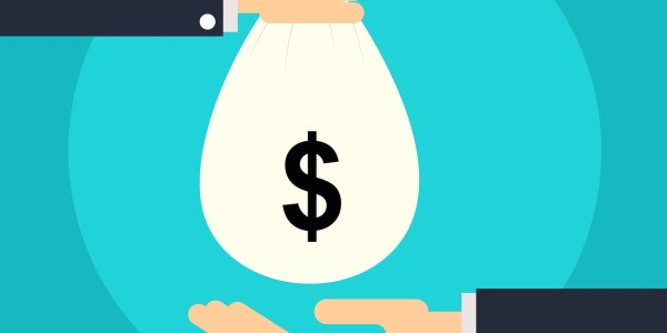Why you should never tap friends and family for startup funds