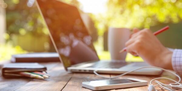 How much am I worth as a freelancer?