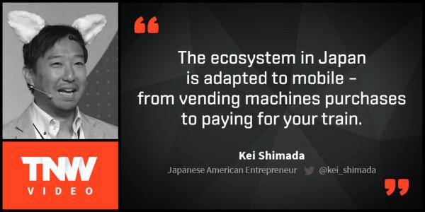 Watch now: Japan demystified
