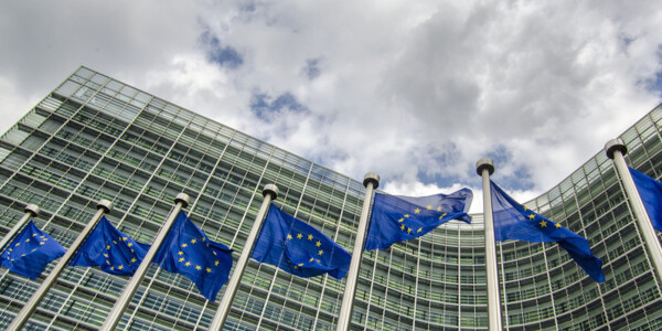 Why Europe needs more tech leaders