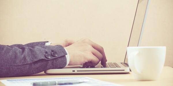 10 secrets to make a social media manager's life easier