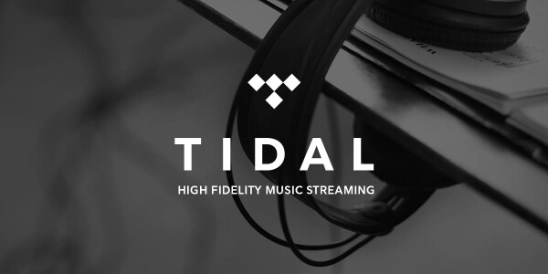 Sprint snaps up 33 percent of Jay Z's Spotify-rival Tidal