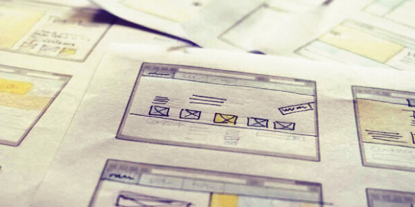 How to conduct a UX review that won't get thrown out