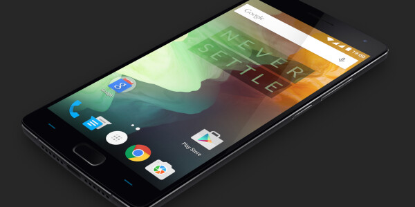 OnePlus 2 invites fetched $70,000 (for charity)