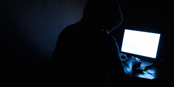 The cybersecurity industry's billion dollar scam
