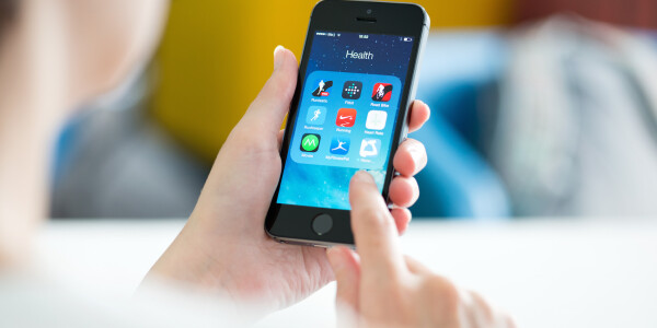 Why health apps need a social conscience