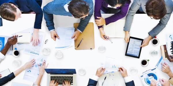Meeting culture needs to die