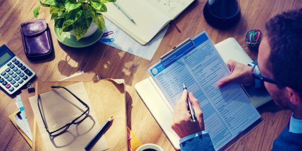 6 ways to supercharge your forms and surveys