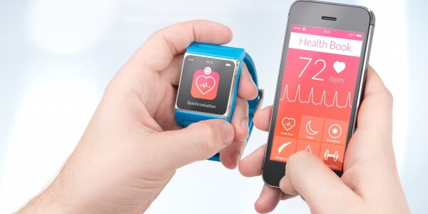 What do you really think of wearables?