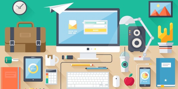 How to become an awesome designer in 365 days