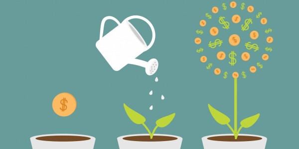 An early-stage founder's quick & dirty guide to growth