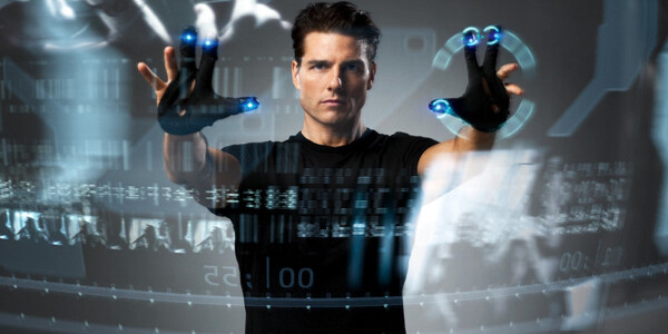 The future is now: 6 startups bringing science fiction to life
