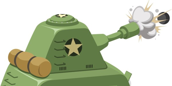 4 ways to build a defensible business