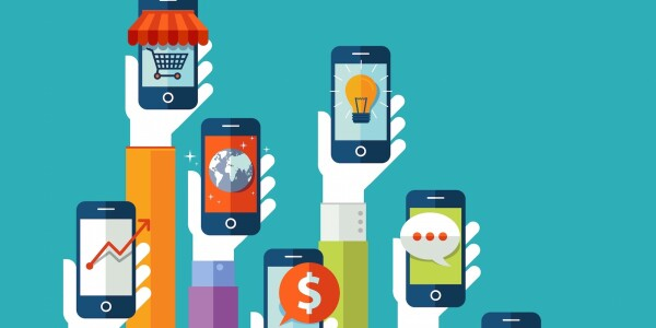 How to convert mobile visitors into customers