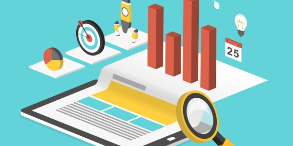 7 intelligent social analytics tools for the new age