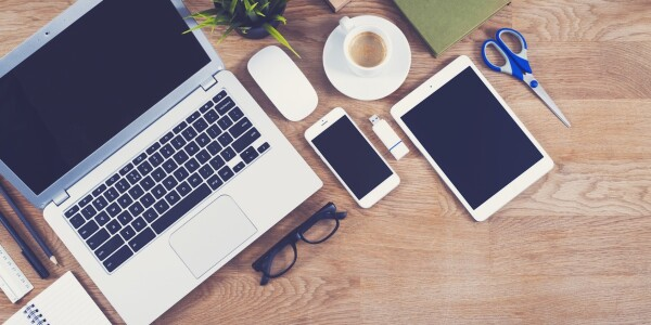 10 rules of best practice for responsive design