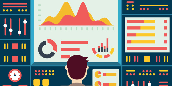 How to make big data work for you