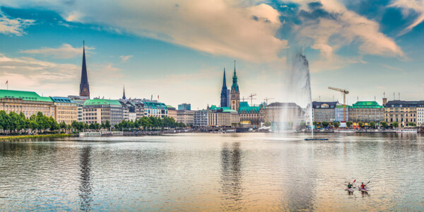 6 Boost startups from Germany worth knowing about