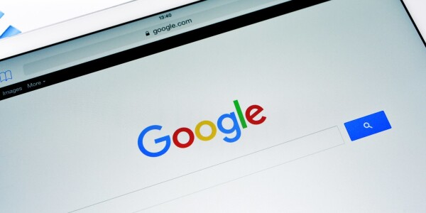 7 Google changes that will make or break your SEO