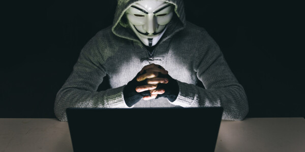 We talked to an ethical hacker, here's what we learned