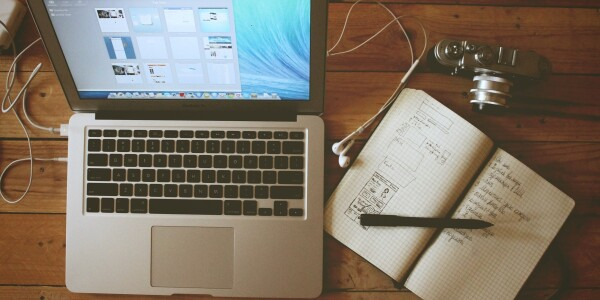 The unwritten rules for 'making it' as a freelance digital creative