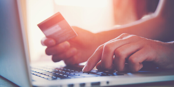 The future of enterprise e-commerce: How Shopify Plus is disrupting online shopping
