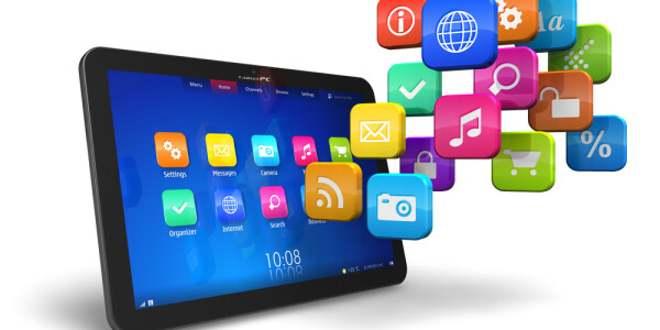 7 trends for app store optimization