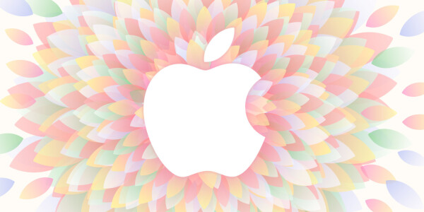 Where to watch Apple's iPhone 7 event live