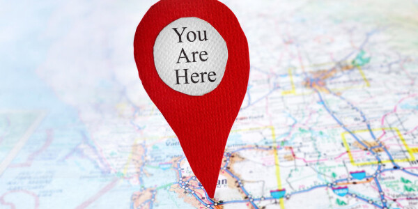 Is 2016 finally the year of location?