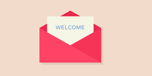 How to create 'welcome emails' new subscribers will love