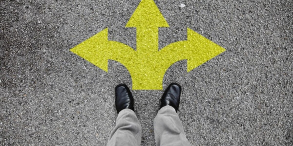 4 key steps to effectively pivot your business
