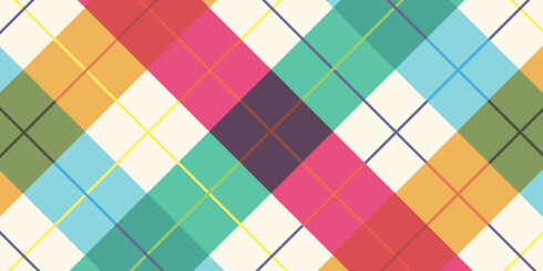 Why Slack and its army of bots is the OS for your office