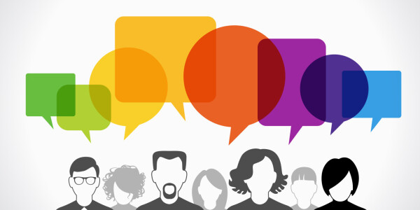 6 smart questions to get you the most useful customer feedback