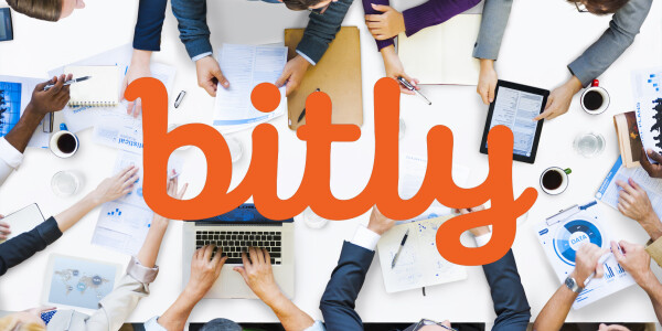 The rise, fall, and rise of Bitly: How a free link shortener became a real business