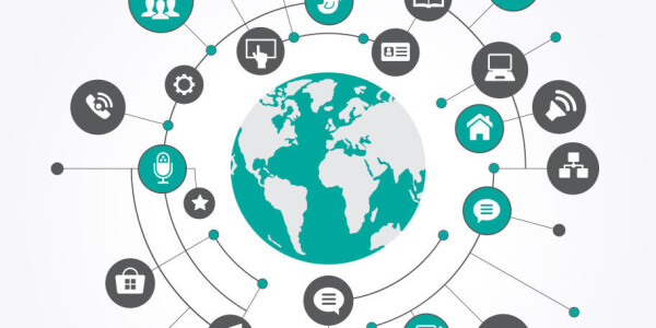 What needs to happen before IoT can change the world