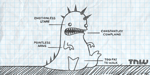 How to win the battle against patent trolls