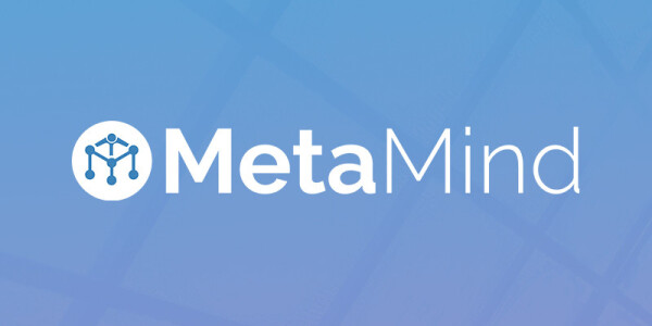 Salesforce buys deep learning startup MetaMind