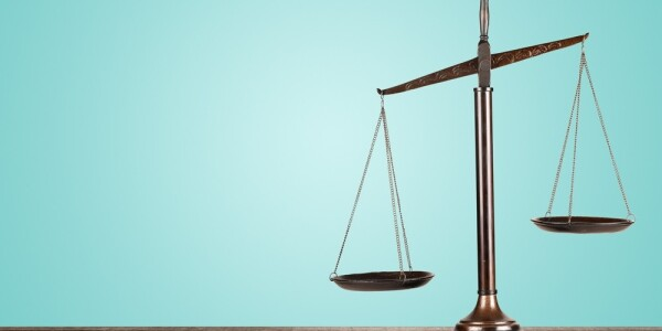 Big data and privacy: Getting the balance right