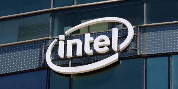 Intel CEO Brian Krzanich resigns over improper relationship with employee
