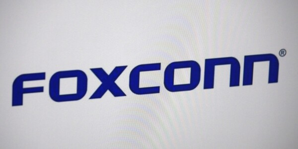 iPhone maker Foxconn wants to expand its manufacturing presence in India
