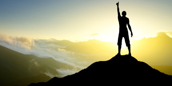 7 powerful ways to turn your failures into successes