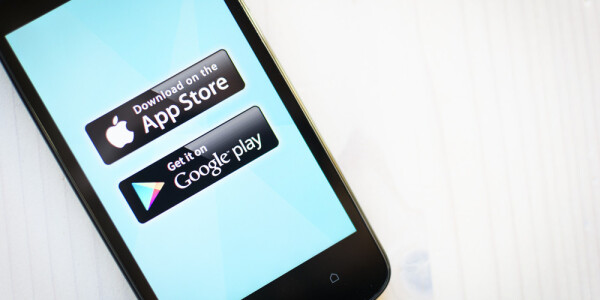 What's the next battle in Apple and Google's mobile Cold War?