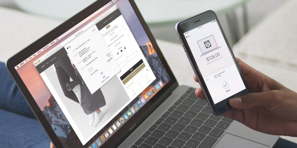 Online retailers begin preparing for Apple Pay on the Web rollout next week