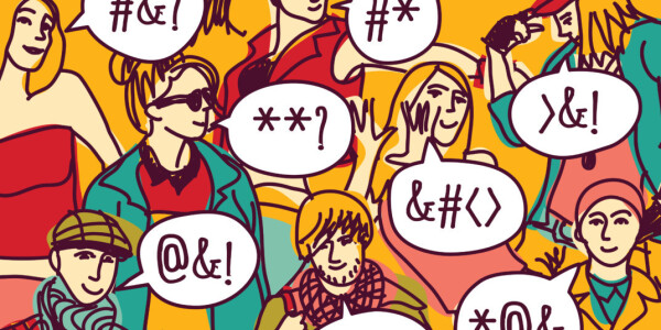 How to maneuvre your global business around cultural differences
