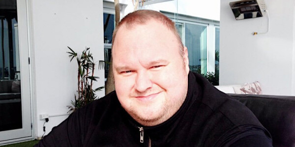 Kim Dotcom pushes token sale to build a blockchain content network… but why?