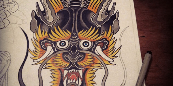 7 lessons freelance designers can learn from tattoo artists