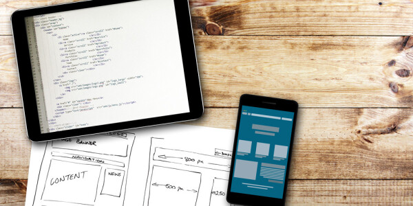 6 assumptions that will kill your mobile app design