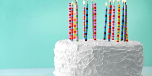 Are you the icing or the cake? The art of being indispensable