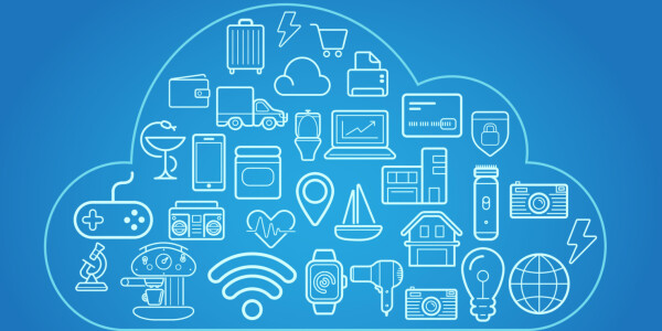 4 ways cyber attackers may be hacking your IoT devices